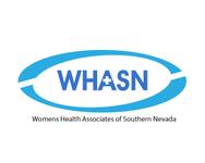 WHASN Logo - Entry #131