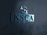 KSCBenefits Logo - Entry #479