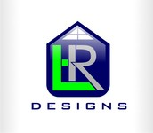 LHR Design Logo - Entry #7