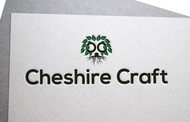 Cheshire Craft Logo - Entry #37