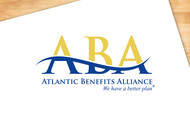 Atlantic Benefits Alliance Logo - Entry #409