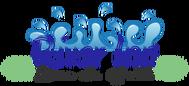 River Inn Bar & Grill Logo - Entry #81