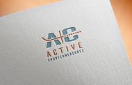 Active Countermeasures Logo - Entry #185