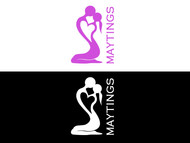 Maytings Logo - Entry #103