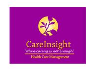 CareInsight Logo - Entry #43
