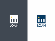 im.loan Logo - Entry #809