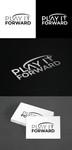 Play It Forward Logo - Entry #16