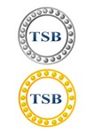 TSB Logo - Entry #24