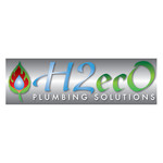 Plumbing company logo - Entry #60