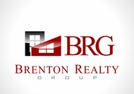 Brenton Realty Group Logo - Entry #61