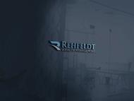 Rehfeldt Wealth Management Logo - Entry #111