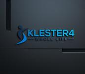 klester4wholelife Logo - Entry #416