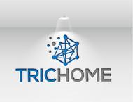 Trichome Logo - Entry #258