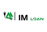 im.loan Logo - Entry #674