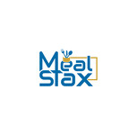 MealStax Logo - Entry #39