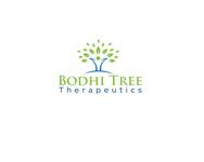Bodhi Tree Therapeutics  Logo - Entry #218