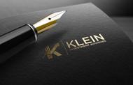 Klein Investment Advisors Logo - Entry #101