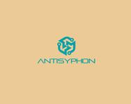 Antisyphon Logo - Entry #230