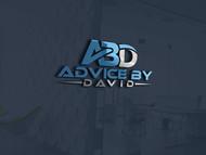 Advice By David Logo - Entry #82