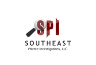 Southeast Private Investigations, LLC. Logo - Entry #112