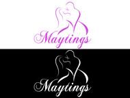 Maytings Logo - Entry #102