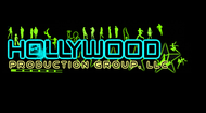 Hollywood Production Group LLC LOGO - Entry #28