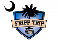 Family Trip Logo Design - Entry #42