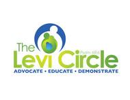 The Levi Circle Logo - Entry #101