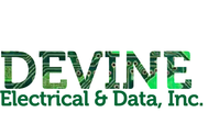 Logo Design for Electrical Contractor - Entry #49