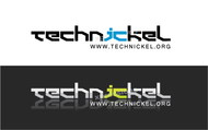 Tech website logo [Name changed to TechNickel.org!] - Entry #64