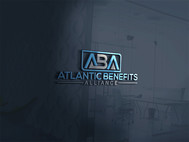 Atlantic Benefits Alliance Logo - Entry #81