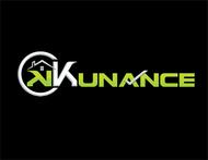 Kunance Logo - Entry #18