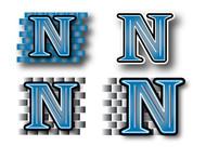 Nash Law LLC Logo - Entry #121