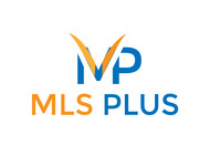 mls plus Logo - Entry #38