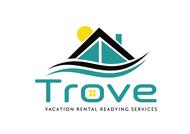 Trove Logo - Entry #5