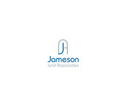 Jameson and Associates Logo - Entry #313
