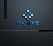 Trichome Logo - Entry #193