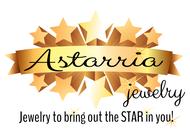 Astarria Jewelry Logo - Entry #103