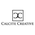 CC Logo - Entry #196