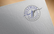 Justwise Properties Logo - Entry #225