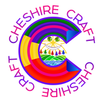 Cheshire Craft Logo - Entry #130