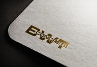 BWT Concrete Logo - Entry #462