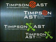 Timpson AST Logo - Entry #152