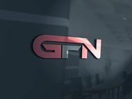 GFN Logo - Entry #10