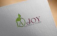 La Joy Logo - Entry #162
