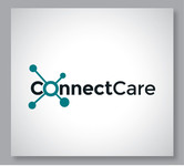 ConnectCare - IF YOU WISH THE DESIGN TO BE CONSIDERED PLEASE READ THE DESIGN BRIEF IN DETAIL Logo - Entry #121