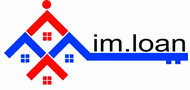 im.loan Logo - Entry #937