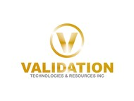 Validation Technologies & Resources Inc Logo - Entry #45