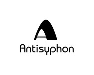 Antisyphon Logo - Entry #30