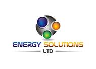 Alterternative energy solutions Logo - Entry #20